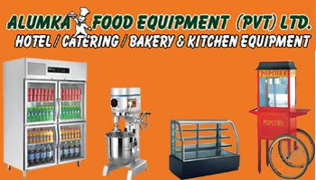 Hotel suppliers/kitchen/items/Food equipments/catering/heaters/gas ...