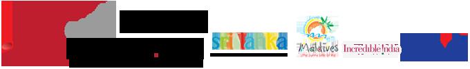 www.reedsrilanka.com
